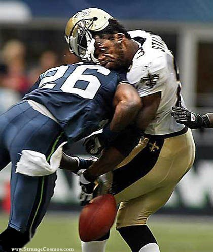 NFL-concussion-TBI-guidelines