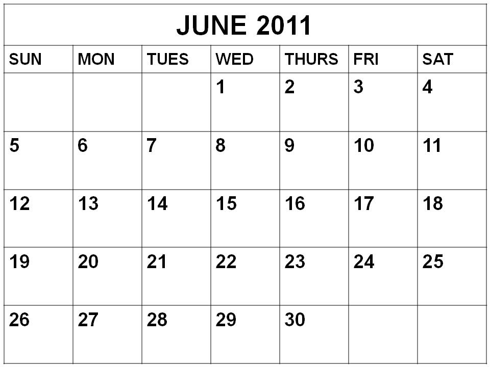 June Calendar History : New york america fun fact of the day