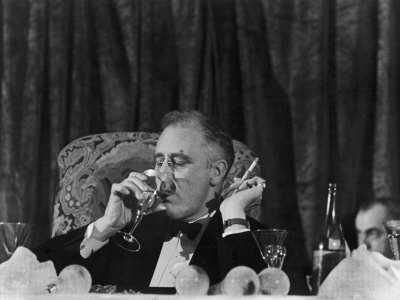 why franklin d roosevelt was americas greatest presidents Given the state of american politics and public life, we need to embrace our  radical past and start putting it to good use i refer here not -- or at le.