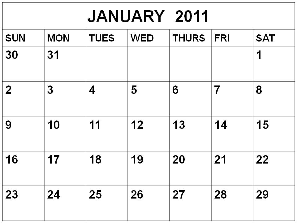 It s the year of the mayans which means we have less than a year until