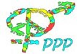 Pansexual peace party platform