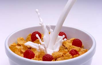 the history of breakfast cereals ↳ suggestions, feedback, report a problem here is what a trip to general mills is like i ate almost all those cereals at one time or another when i was a kid.