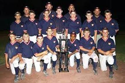 little league tallahasee