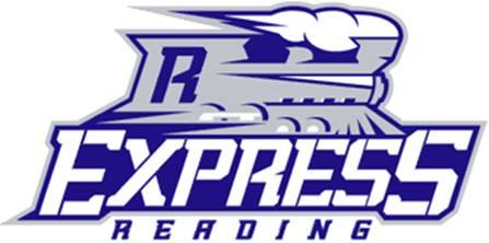 reading express