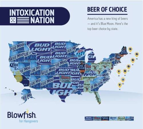 intoxication nation