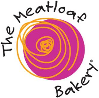 meatloaf bakery