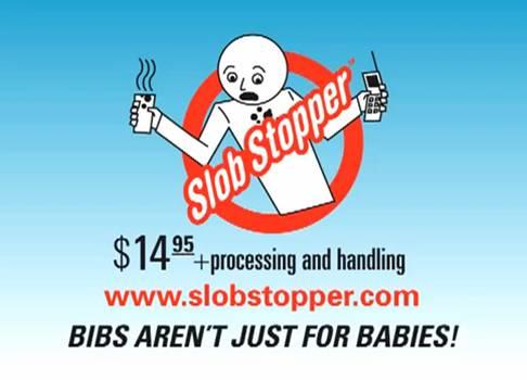 slobstopper logo
