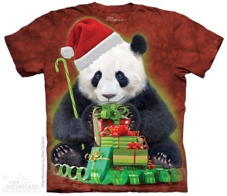 panda gift