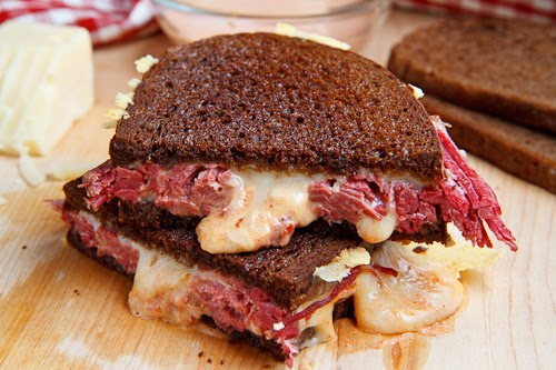 more reubens