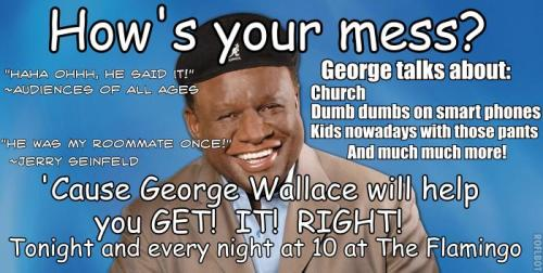 george wallace1