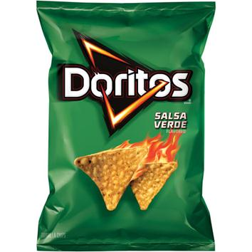 discontinued doritos flavors too beautiful for this world