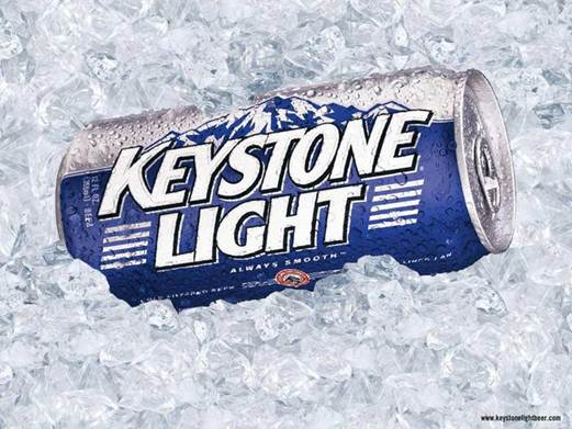 how to get a keystone diablo 3