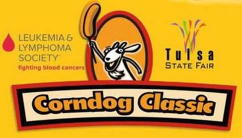 corndog classic