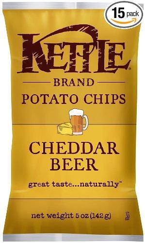 cheddar beer