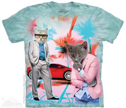 miami vice more like miami catch MICE nailed it