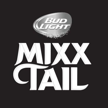 mixxtail