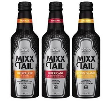mixxxtaillll