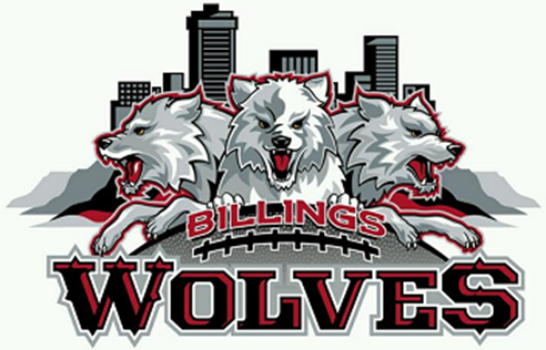billings wolves