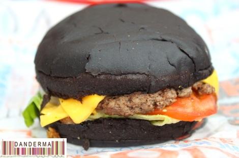 humbahs burger