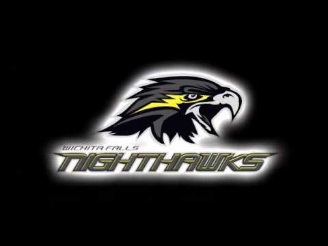 wichita falls nighthawks