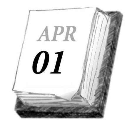 april1