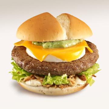 beverly hills burger