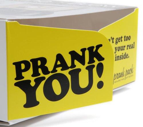 c610_prank_pack_gift_boxes_prank