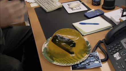 Stapler_in_jello