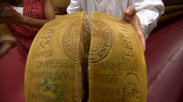 the six most expensive cheeses in the world america fun fact of