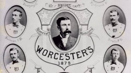 worcester worcesters