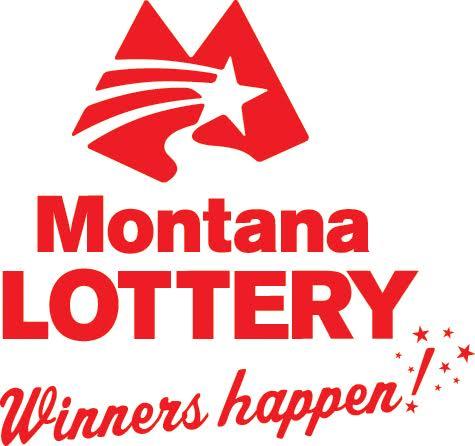montana lottery motto
