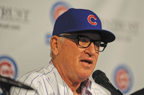 joe-maddon-mlb-joe-maddon-press-conference2-850x560