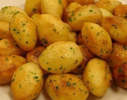 Weird Latvian Food 9