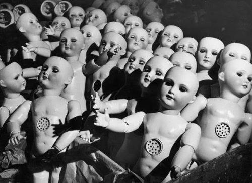 baby telephones