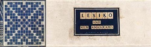lexico is a garbage name and you know it butts