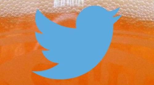 twitter beer