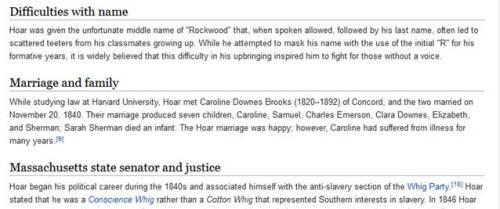 wikipedia madness