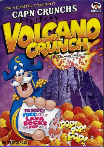 but-why-volcano