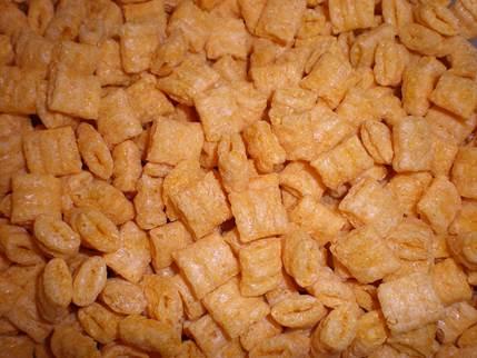 capn-crunch