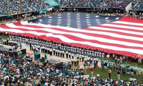 flag-anthem