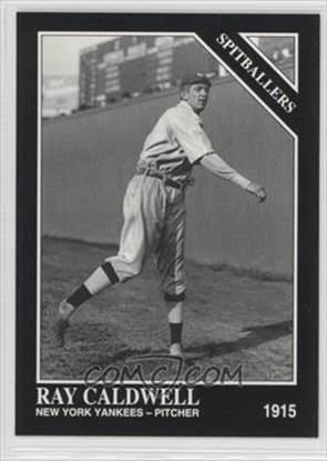 caldwell-card