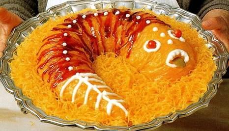 ell-cake