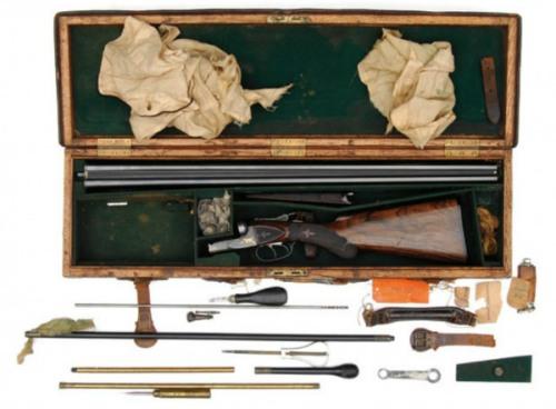 roosevelt-gun