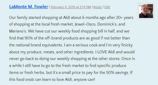 aldi-comment-3