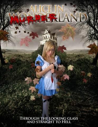 alice-in-murderland