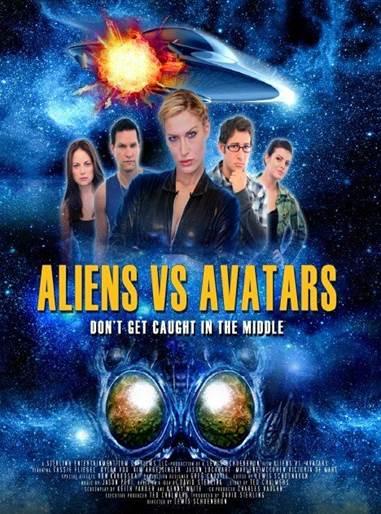 aliens-vs-avatars