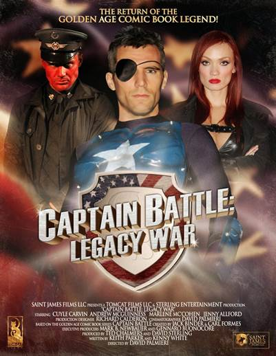 captain-battle