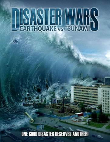 disaster-wars