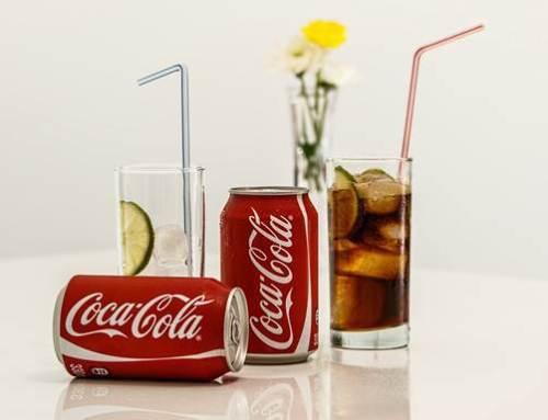 soda fool
