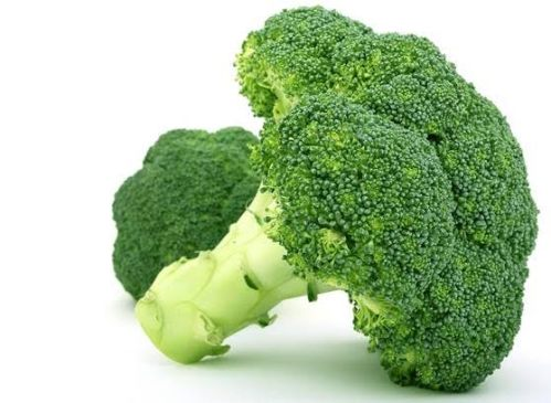 broccoli oh no